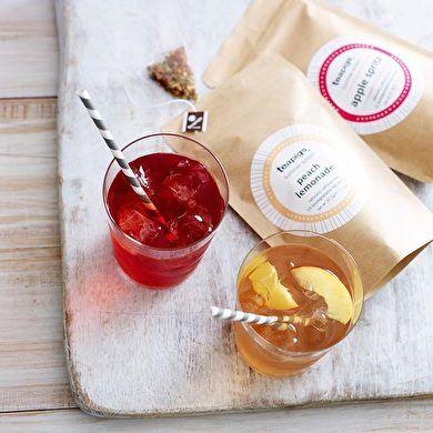 Best Teas Online - Buy Tea Online - Online Tea Shop | teapigs