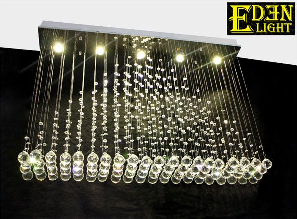 Products-Chandeliers-EDEN LIGHT New Zealand