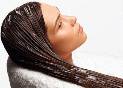 Как отрастить волосы как у фараона