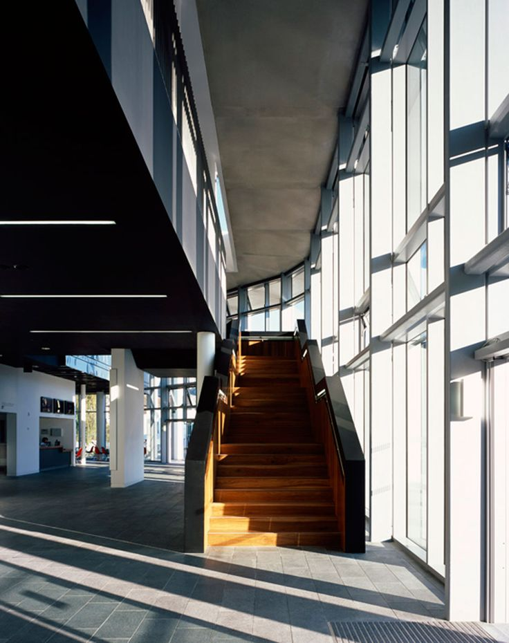 Hassayampa Academic Village Best Building