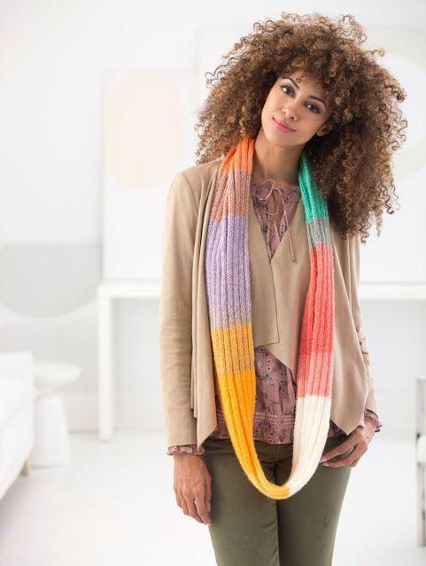 23 Best Mandala Crochet Yarn Images On Pinterest Mandala Crochet Crochet Yarn And Thread Crochet