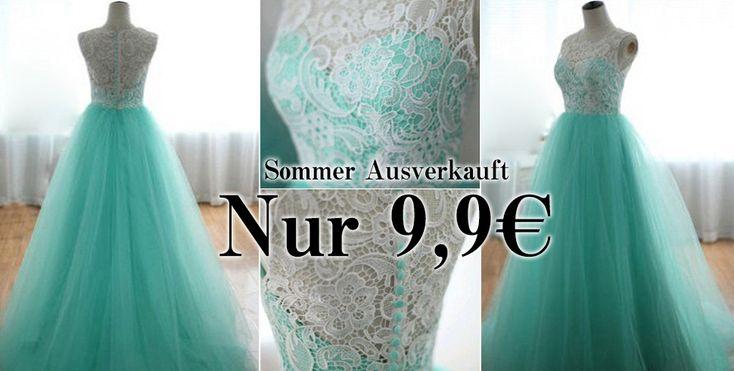 kleider für hochzeit, kleider standesamt, brautkleider standesamt, konfirmationskleider, günstige abendkleider lang - schoenebraut.com