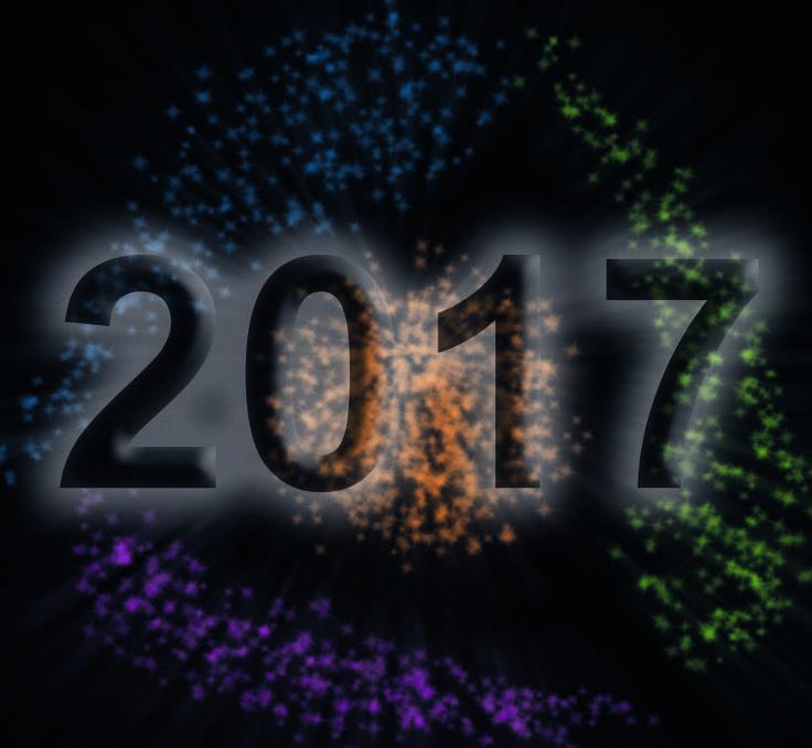 Liebe, Frieden, Glück und Gesundheit. Das gesamte Dr. Dr. Wagner Team wünscht Ihnen einen guten Rutsch ins neue Jahr!