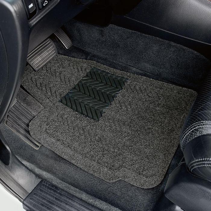 Can You Put Carpet Car Mats In The Washing Machine