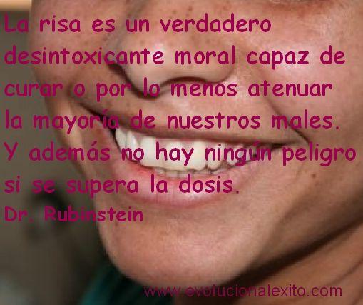#sonreir