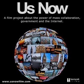 A documentary which tells the stories of how self-organizing online networks threaten to change the fabric of government forever.