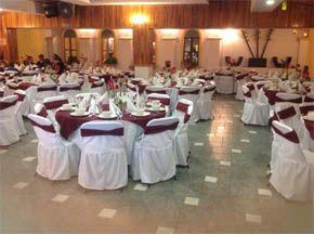 Salon de fiestas paraiso toluca salones para eventos for Acuario salon de celebraciones