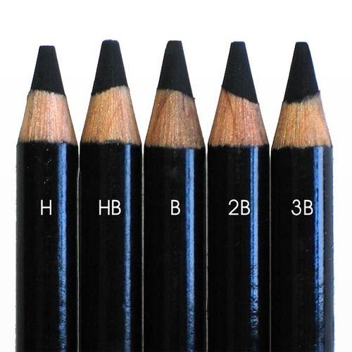 H ---> 3B