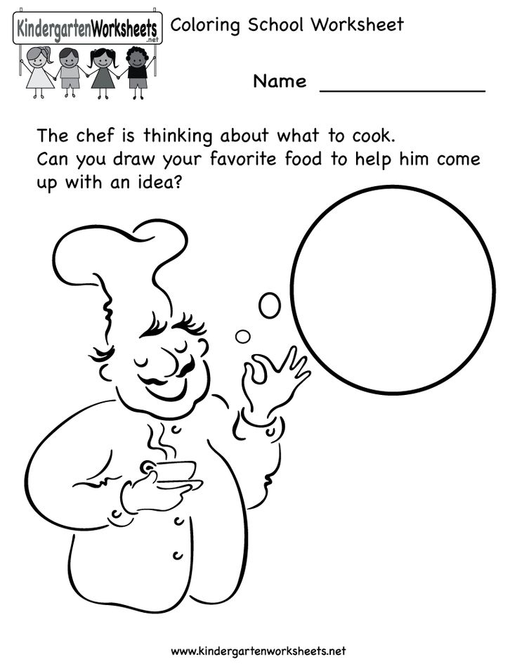 908a7cbd05f2f8e279cbc3d1cc8899b7 coloring worksheets school worksheets 53 best images about kids kitchen on pinterest bingo, hand on energy storage and transfer model worksheet 1b answers