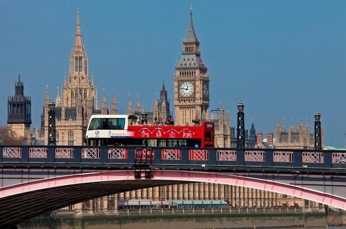 The-original-london-sightseeing-tour-hop-on-hop-off-in-london-114925