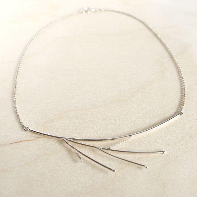 Gałęzie – Kropińska Art & Jewellery