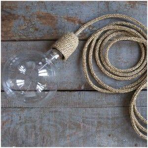 Baladeuse en laine - Le Repère des Belettes