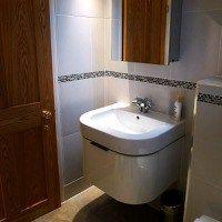 Steve Barnett Plumbing & Bathrooms #bathroom #products, #plumbing, #install, #water #softners, #complete #installation, #electrics, #tiling, #flooring, #full #fitting #service, #sanitaryware, #taps, #showers, #power #showers, #shower #cubicles, #baths, #whirlpools, #emergencies, #bathroom #furniture, #tiles, #accessories, #towel #warmers, #aylesbury, #amersham, #beaconsfield, #berkhamsted, #chalfont #st #giles, #chalfont #st #peter, #little #chalfont, #gerrards #cross, #hemel #hempstead…