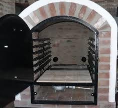 Resultado de imagen para hornos de barro modernos