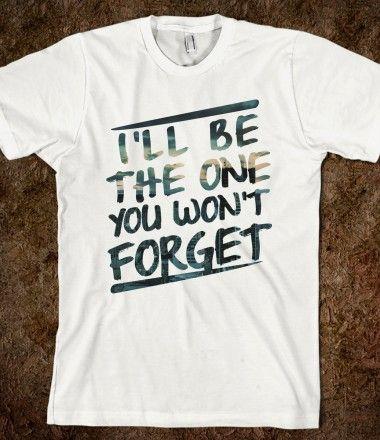 Timber Kesha Shirt (Lyrics)
