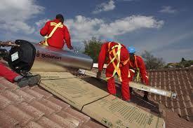 SERVICE SOLAHART daerah pantai indah kapuk Telp:021-36069559 cv solar teknik melayani jasa service solahart pemanas air tenaga matahari,dan penjualan Pemanas air tenaga matahari (solar water.heater) berikut JASA kami tawarkan: 1. service solahart air panas, Rp:200.000. 2. service wika,swh,Rp:200.000. untuk informasi lebih lanjut hubungi: cv solar teknik jalan h dogol no 97 jakarta telp:021-36069559 hp:082111266245