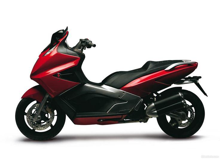 908abaa3ed3dd3b580cdb020a2bbdc81 maxi scooter vehicles 28 best gilera gp800 images on pinterest,Yamaha Gp800 Wiring Diagram