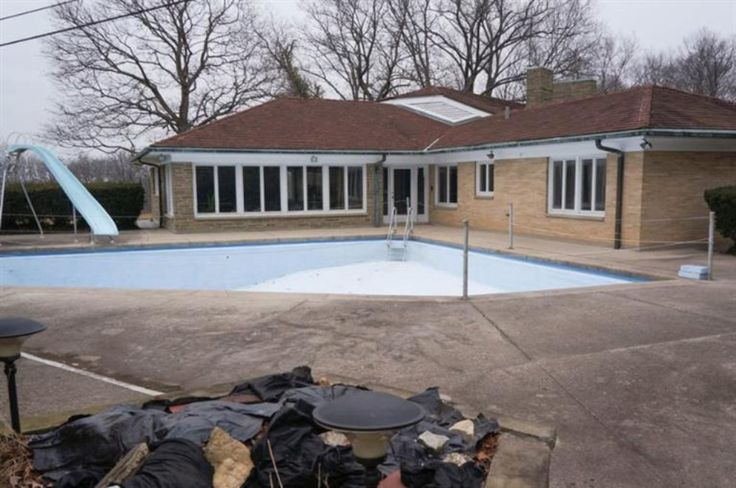 3400 stonebridge rd dayton oh 45419 is for sale zillow for Mid century modern homes zillow