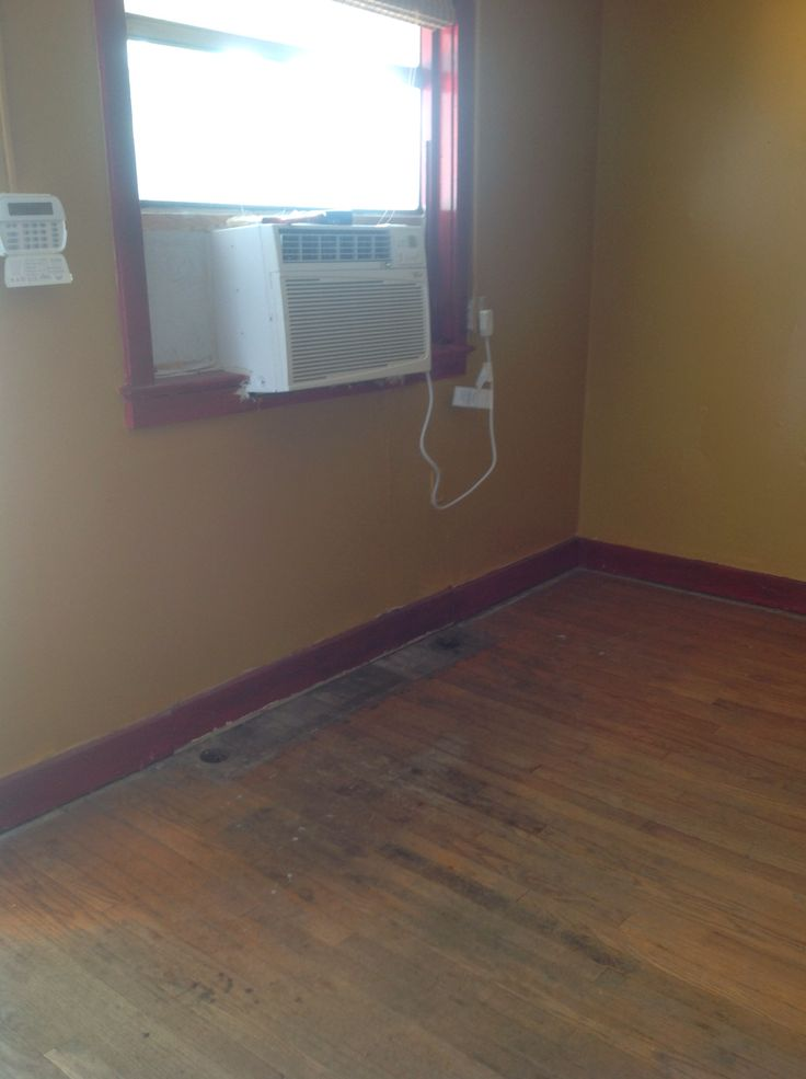 36 best before and after pics images on pinterest hardwood holes in the floor before mr sandless solutioingenieria Image collections