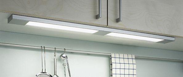 Modular planning & 25+ best GERA Leuchten images by Top Kitchen u0026 Living on Pinterest ...
