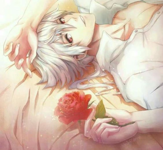 Mystic Messenger x Reader Reader can be male or female! I don't own… #fanfiction Fanfiction #amreading #books #wattpad