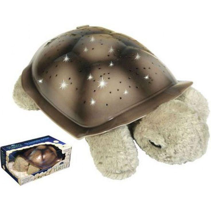 Cloud B Rüya Arkadaşım Kaplumbağa