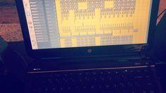 Im loving this #distortion #808 #uzivert #lilxan #6ix9ine #migos #kanye #nbayoungboy #tapin #music #dancers #playlist #applemusic #musicians #artist #trapmusic #hard #worldwide #money #entrepreneur #love #live #hiphop #rnb #love #music #dancers #groove #techno #producers #producerslife #producerslifestyle #protools #flstudio #sample #oldschool #hood #msu #ucla #nashville #piano #wakandaforever #blackpanther #black #white #california #adventure #rocnation #college #gogreen #smokepurpp…
