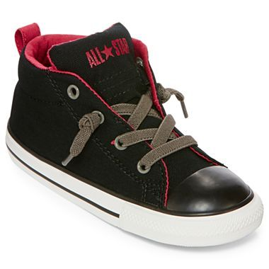 1000 images about Cool shoes on Pinterest