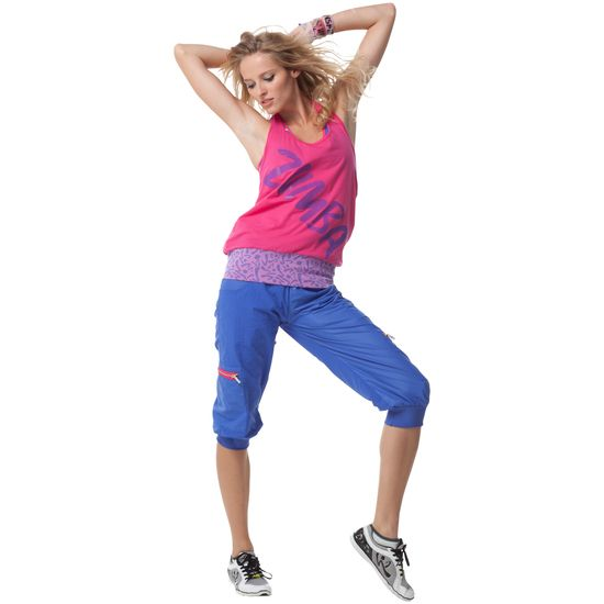 Fitness Clothes Buy Online: 17 Best Images About Zumba On Pinterest