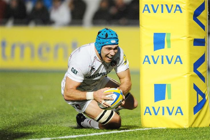 On Rugby Premiership, Top 14 e Pro12: verso un grandissimo finale di stagione » On Rugby
