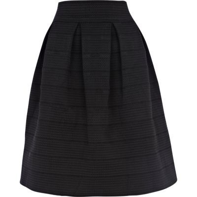 262 best images about Skirts and skirts and more skirts on ...