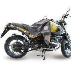 Motokoc R117 do motocykla