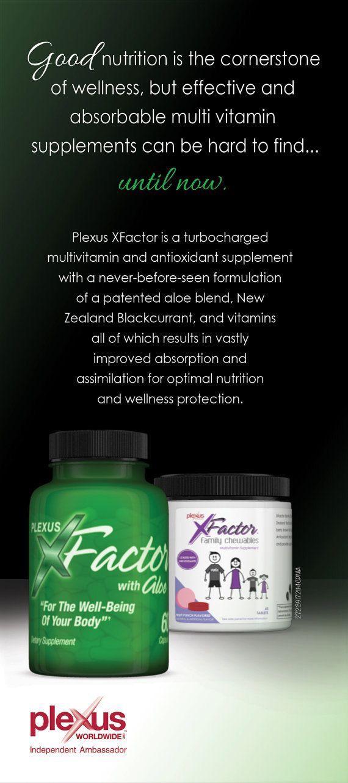 Plexus X Factor by @PlexusWorldwide won't make your urine yellow. #health Wanna know the amazing reason why? I know! Ask me!