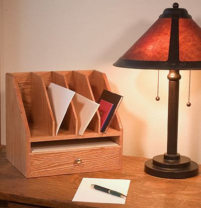 Student Desk Woodworking Plans Woodworking Projects Amp Plans