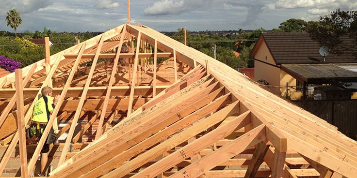 Build Rite Carpenters gives quality Carpentry Services in Sydney