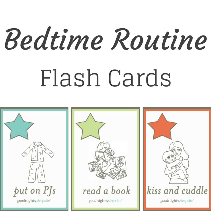 This is a picture of Shocking Printable Flashcards for Babies