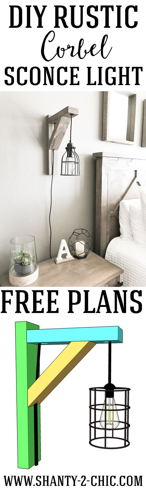 The 25 Best Rustic Industrial Ideas On Pinterest Rustic Industrial Decor Rustic Room And Diy