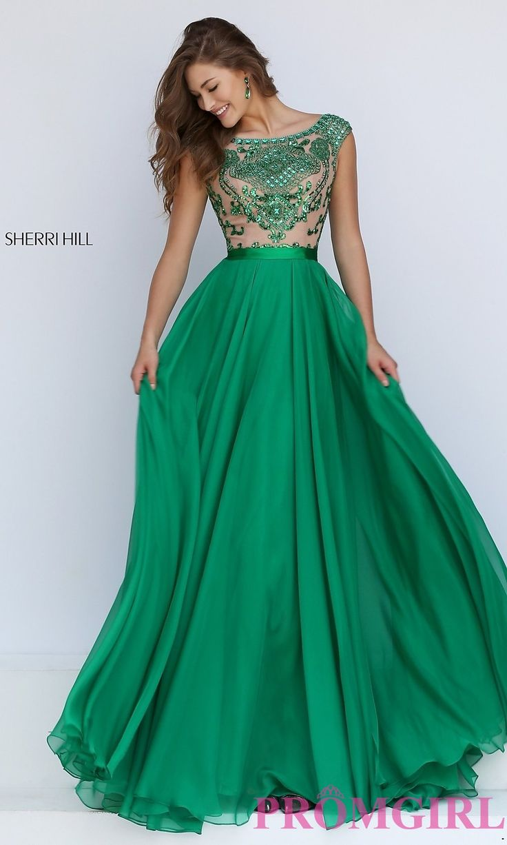 91 best Pageant Attire images on Pinterest | Evening dresses ...