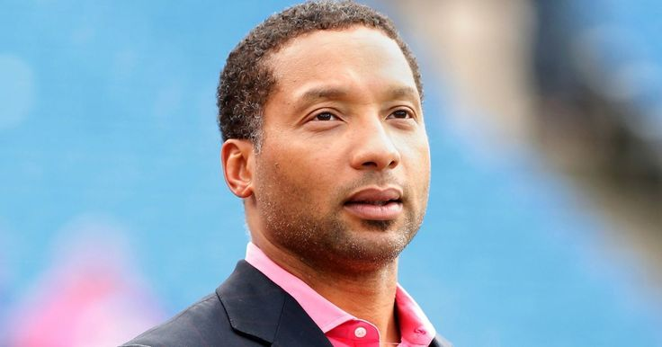 Bills fire GM Doug Whaley one day after NFL draft ends https://www.usatoday.com/story/sports/nfl/bills/2017/04/30/doug-whaley-fired-buffalo-bills-gm-general-manager-pegula/101122472/?utm_campaign=crowdfire&utm_content=crowdfire&utm_medium=social&utm_source=pinterest