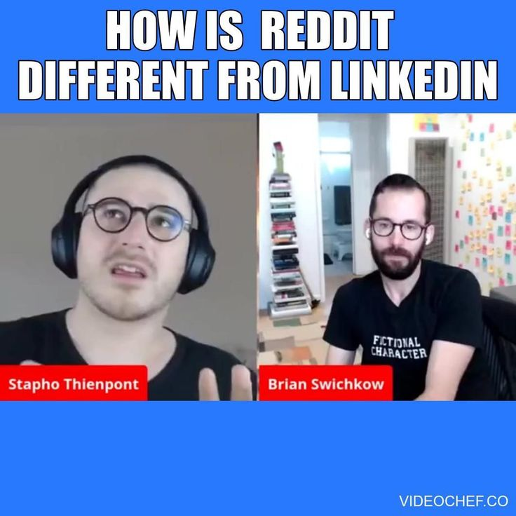 How to Use Reddit For Beginners and Business Owners in