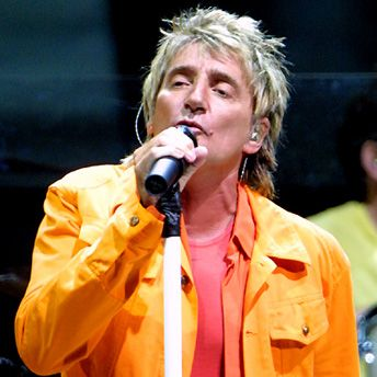 balenciaga stores pictures of rod stewart  Google Search  Hot Rod
