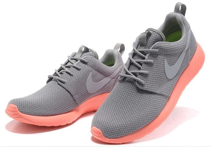 38 best Roshe!!! images on Pinterest Nike roshe, Nike roshe run