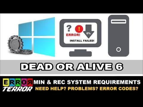 r5apex.exe system error