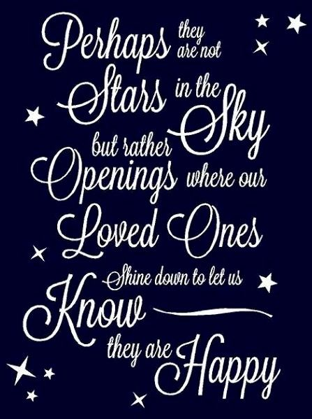 Quotes About Heaven Awesome 45 Best My Husband My Love In Heaven Images On Pinterest  Grief