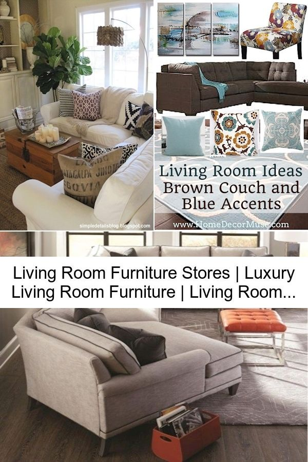 Living Room Furniture Stores Luxury Living Room Furniture Living Room Furniture Cheap Prices Luxury Furniture Living Room Luxury Living Room Furniture