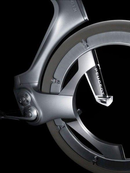 puegot-b1k-concept-bicycle_4