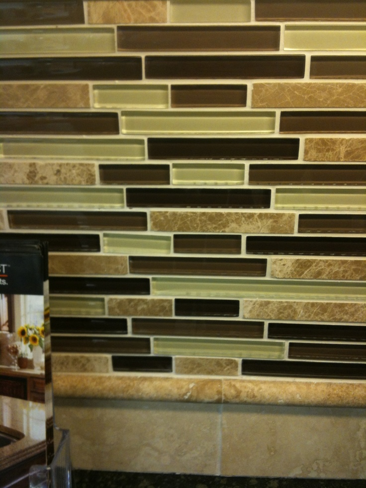 29 best images about Backsplash ideas on PinterestKitchen