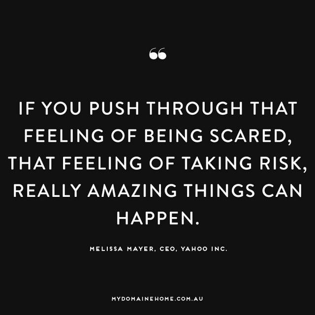 Quotes From Female Leaders to Inspire Your Most Successful Year Yet…