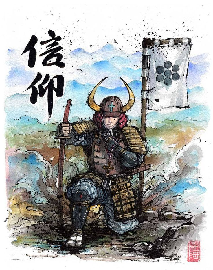 Blessed Iustus Takayama Ukon (高山右近) or Dom Justo Takayama (born Hikogorō Shigetomo) (1552 – 3 or 5 February 1615) was a Japanese Roman Catholic kirishitan daimyō and samurai who lived during the Sengoku period that witnessed anti-religious sentiment.[1] He abandoned his status to devote himself to his faith and was exiled to Manila where he lived a life of holiness until his death. | ReMycks