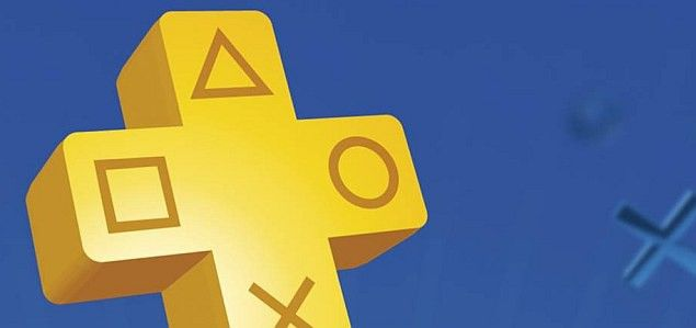 PlayStation Plus games juni 2017 bekend